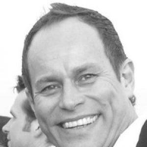 Howard Bicknell